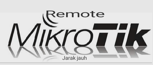 Bagaimana Remote Mikrotik dari Jarak Jauh Tanpa IP Publik Memakai Open Vpn
