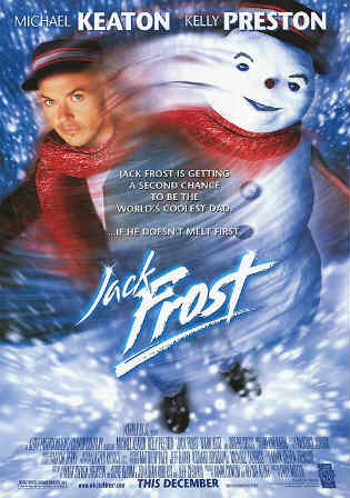 Jack Frost 1998 WEB-DL 1GB Hindi Dual Audio 720p Watch Online Full Movie Download bolly4u
