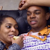 #BBNaija House Mates, Miyonce and TBoss romance in the House  (video)