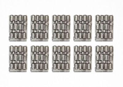 PER22 Separate shields (10)