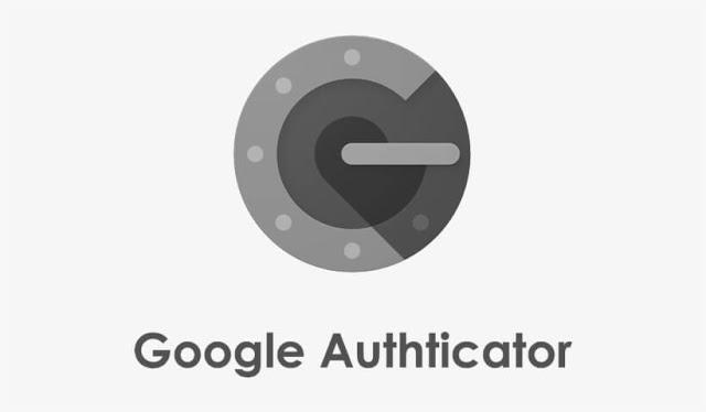Google Authenticator update