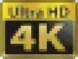 Cara membuat gambar pecah menjadi HD di hp android