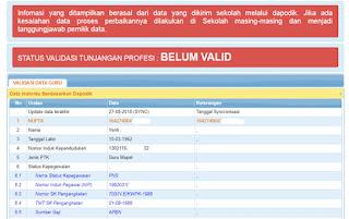 cek info GTK di info.gtk.kemdikbud.go.id