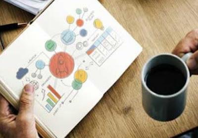 Peluang Usaha Dan Bisnis Berjangka Panjang Menguntungkan