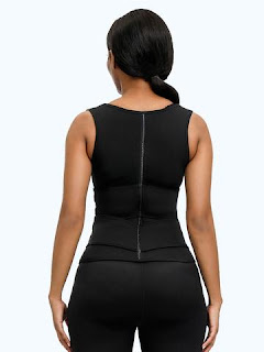 https://www.loverbeauty.com/collections/plus-size/products/loverbeauty-plus-size-neoprene-double-belts-sticker-vest-shaper