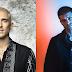 [Casas de Apostas] Danny Saucedo e Eric Saade são os favoritos a vencer o 'Melodifestivalen 2021'