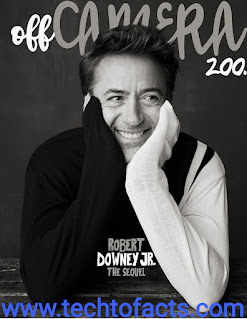 robert downey jr	 robert downey jr.	 robert downey jr net worth	 robert downey jr movies	 robert downey jr wife	 robert downey jr. movies	 robert downey jr tropic thunder	 robert downey jr. net worth	 robert downey jr blackface	 robert downey jr height	 robert downey jr young	 sherlock holmes robert downey jr	 young robert downey jr	 robert downey jr age	 robert downey jr meme	 how tall is robert downey jr	 how old is robert downey jr	 robert downey jr kids	 robert downey jr iron man	 tropic thunder robert downey jr	 robert downey jr dolittle	 robert downey jr black face	 robert downey jr sherlock holmes	 robert downey jr twitter	 robert downey jr jail	 sherlock holmes robert downey jr hd	 robert downey jr house	 robert downey jr drugs	 robert downey jr black	 robert downey jr oscar	 robert downey jr imdb	 how old is robert downey jr.	 robert downey jr son	 robert downey jr quotes	 robert downey jr daughter	 robert downey jr children	 robert downey jr stunt double	 dr dolittle robert downey jr	 robert downey jr snl	 robert downey jr instagram	 robert downey jr. age	 robert downey jr. height	 robert downey jr prison