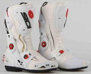 Sepatu Balap  Sidi Vertigo Corsa