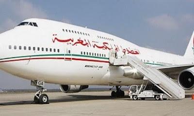 هام للمغاربة بالخارج.. إعلان جديد للمكتب الوطني للمطارات