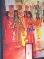Inscripcion Matrimonio Celebrado en el Extranjero