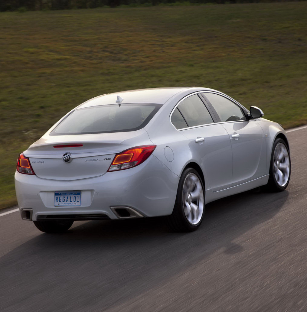 2012 opel insignia wallpapers beautiful cool cars wallpapers. Black Bedroom Furniture Sets. Home Design Ideas