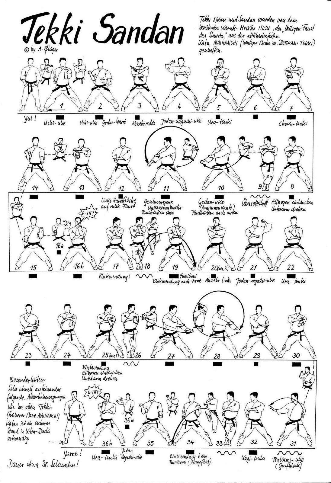 Martial Arts Diagram Earth Layers Worksheet Olympic Karate Dojo Okd San Antonio Tx