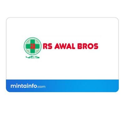 lowongan kerja Rumah Sakit Awal Bros terbaru Hari Ini, info loker pekanbaru 2021, loker 2021 pekanbaru, loker riau 2021