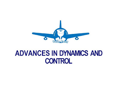 Aviation Dynamics and Control