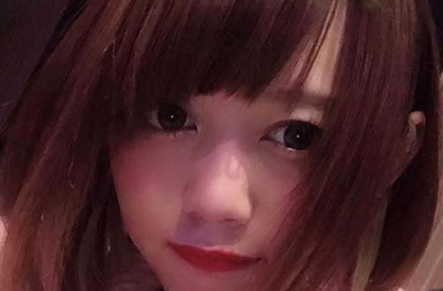 Walau Terlihat Imut, Gadis Ini Ternyata Menyimpan Sifat yang Mengerikan, Terbongkar setelah Diciduk Polisi