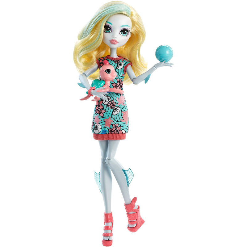 Image Result For Monster High Doll