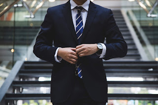 Criteria of a True leader cravingbiz.com