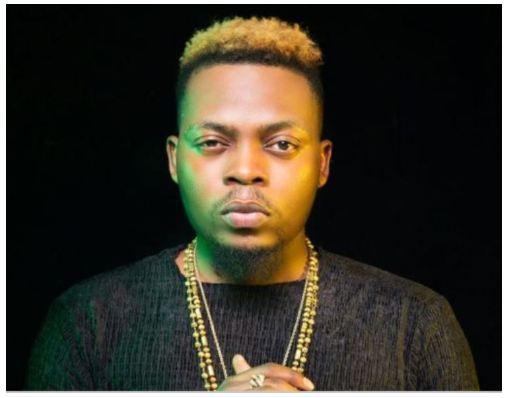Olamide at Risk of N3million Fine, One-Year Jail Term Over 'Wo' Video (See Why)
