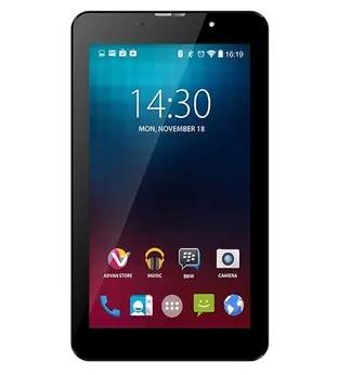 Download Firmware Tablet Advan i7 Gratis