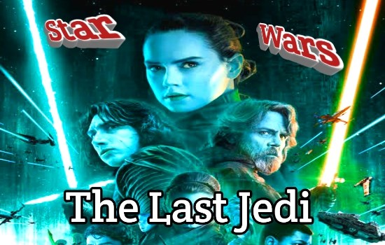 star wars: the last jedi, starwars, star wars, star wars episode 9, star wars movies, star wars 9, star wars: the last jedi, star wars last jedi, star wars the last jedi, star wars: episode ix, star wars trailer, the last jedi, new star wars movie, next star wars movie.