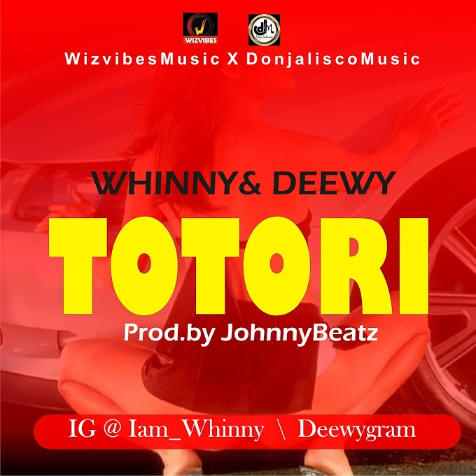 [Music] Whinny_Totori X Deewy.mp3
