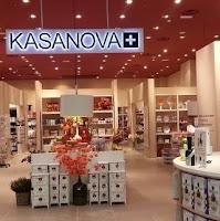 Offerte di lavoro Kasanova