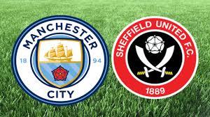 مشاهدة مباراة مانشستر سيتي وشيفيلد يونايتد بث مباشر بتاريخ 29-12-2019 الدوري الانجليزي
