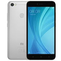 Xiaomi Redmi Note 5A Prime  Flash File Download