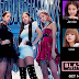 BLACKPINK's documentary 'Light Up the Sky' on Netflix this October 14