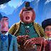 Nouvelle bande annonce teaser VF pour Monsieur Link de Chris Butler