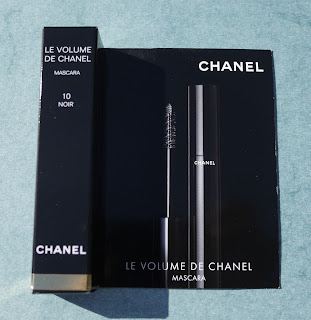 best things in beauty flash giveaway contest chanel le. Black Bedroom Furniture Sets. Home Design Ideas