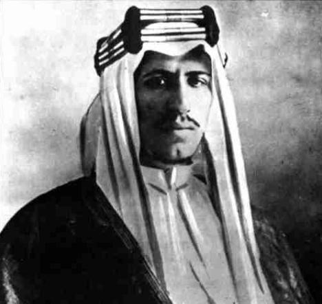 Saud of Saudi Arabia ( King of Saudi Arabia ) - Sono bio