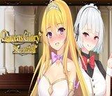 queens-glory-english-uncen