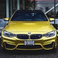 Car Wallpapers for BMW Apk Download for Android