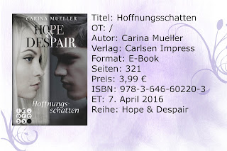 http://anni-chans-fantastic-books.blogspot.com/2016/04/rezension-hoffnungsschatten-hope.html