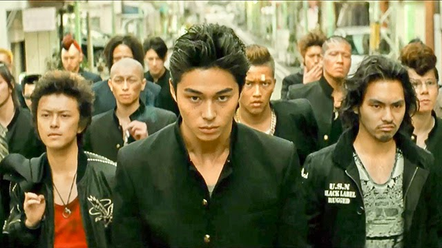 download crows zero 3 subtitle bahasa indonesia an archive of our