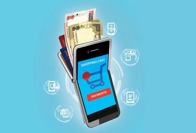 Mobile Wallet- a Brief Introduction