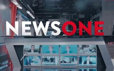На каналі NewsOne виявили порушення