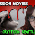 POSSESSION MOVIES  |  Crypticon Seattle Horror Convention (2015)
