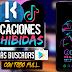 🔥Top 10 NUEVAS Aplicaciones HACK3ADAS PREMIUM CON TODO ILIMITADO las Mas Buscadas 2020!