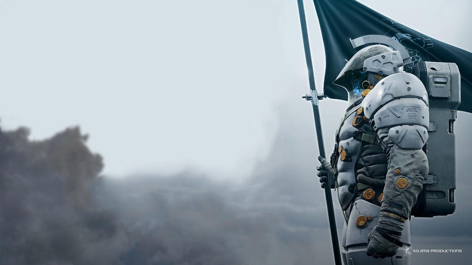 إستوديو Guerrilla سعيد بالتعاون مع Hideo Kojima | Gamers Field