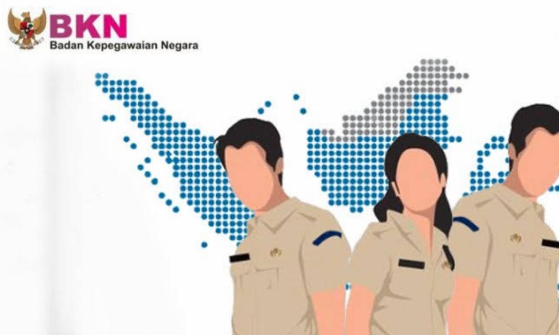 Cek Namanya di Sini! Pengumuman Hasil Seleksi Administrasi CPNS Pemkab Bone 2019