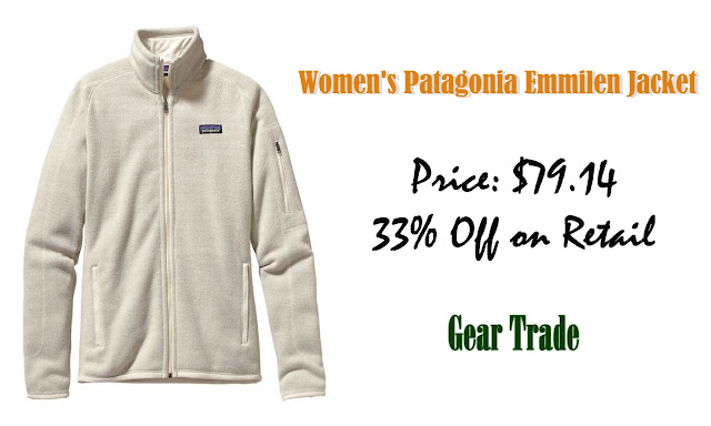 Womens Patagonia Fleece Jackets for Sale - Online Writers Forum
