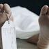 Warga Nan Kodok Kembali Dimakamkan Dengan Protap Covid-19, Wako Riza : Kita Tunggu Hasil Tes Lab Keluar
