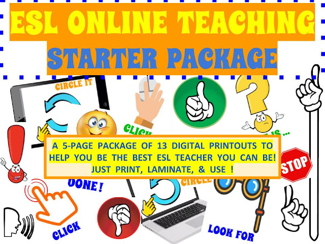 https://www.etsy.com/listing/779216091/esl-online-teacher-props-starter-package?ref=listing_published_alert