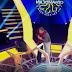 Potiguar ganhou 100 mil reais no programa de Luciano Huck