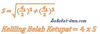 http://www.sahabat-ilmu.com/2017/10/rumus-luas-dan-keliling-belah-ketupat.html