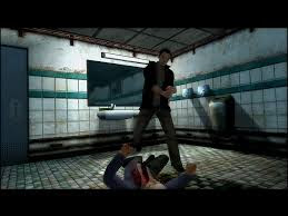 Free Download Indigo Prophecy PS2 For PC Full Version - ZGASPC