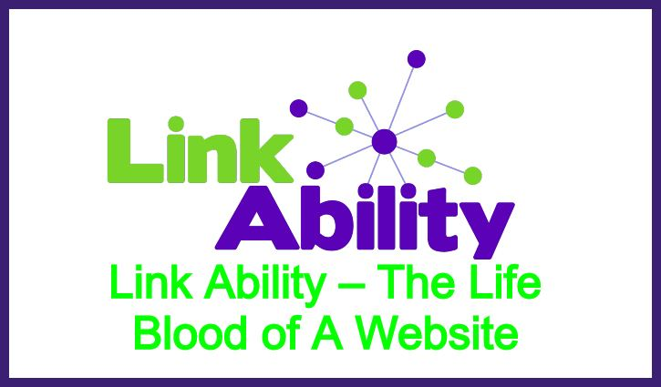 Link-Ability–of-A-Website