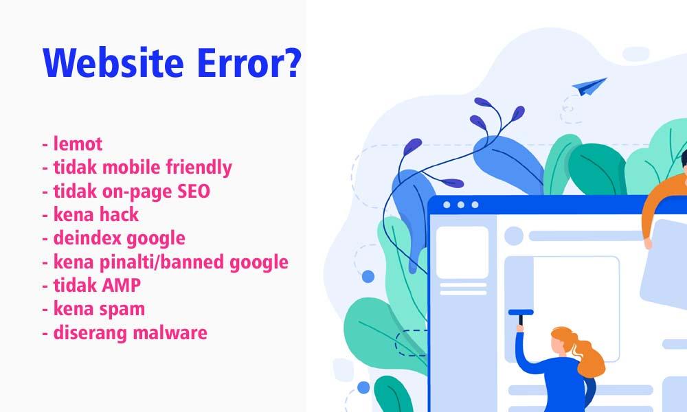jasa perbaikan website,jasa pembuatan web,jasa perbaikan wordpress